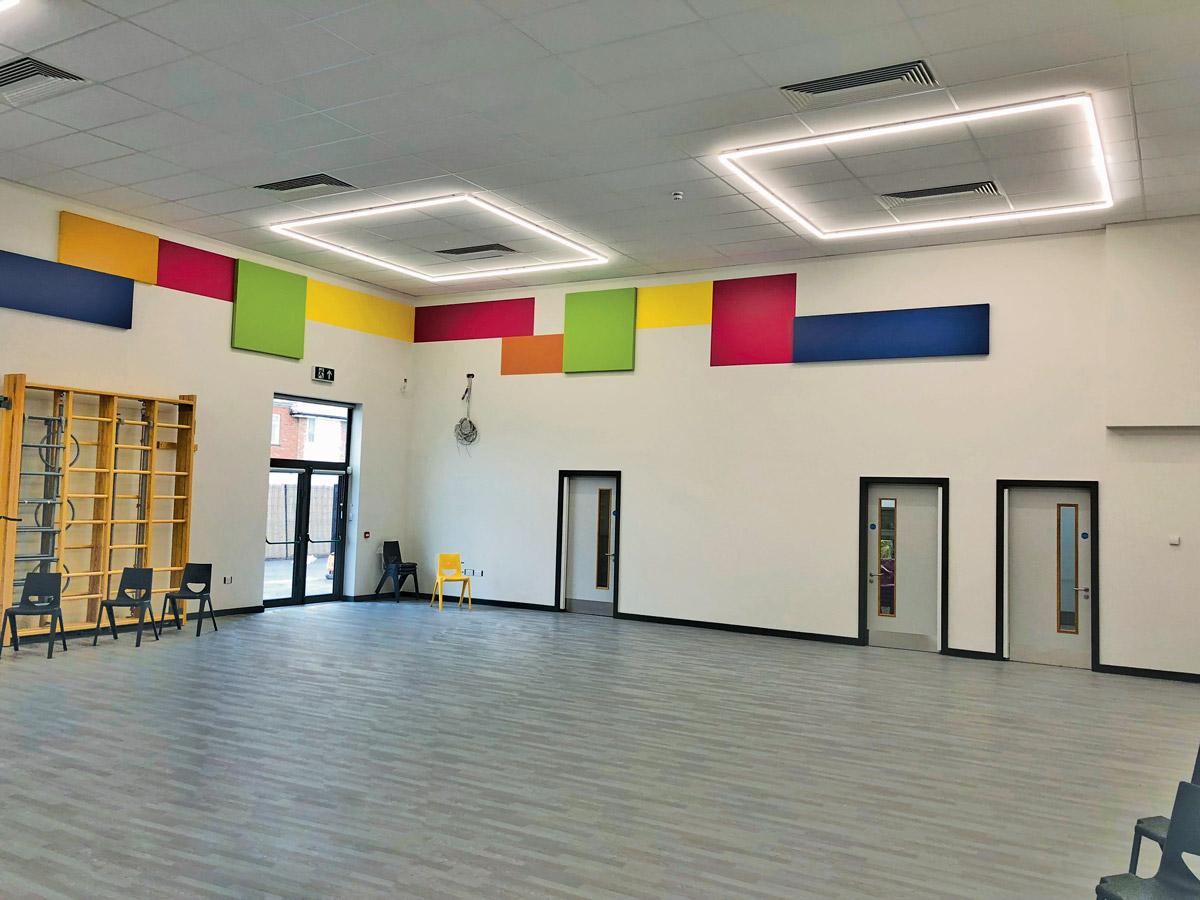 Ramsgate Free School