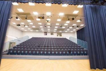 Lynch Hill Academy