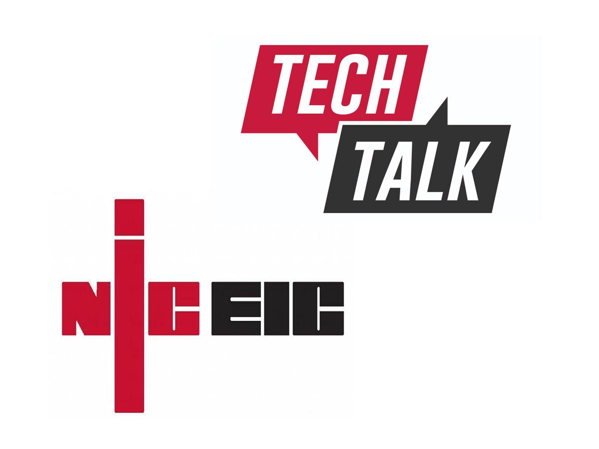 Techtalk news