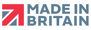 ccbafbbcdMade in Britain Campaign